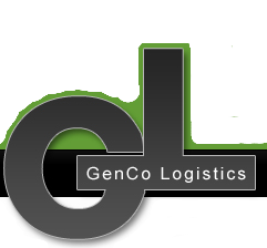 Genco - Online Tracking Service